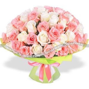 Где купить цветы в евпатории где можно купить комнатные цветы в киеве